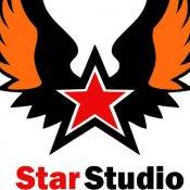 استار استودیو