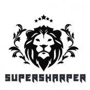 سوپر شارپر