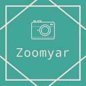 zoomyar
