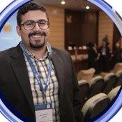دکتر ابوالحسن ارتیاعی