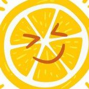 وبسایت آموزشی پرتقالی ها