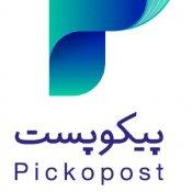 pick_o_post