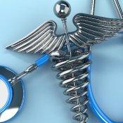 تجهیزات پزشکی کاویان