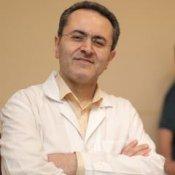 دکتر یعقوب محبوبی اسکوئی متخصص آسم آلرژی و ایمونولوژی بالینی