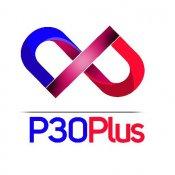 p30plus