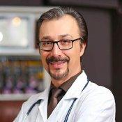 دکتر مهران زمان زاده - متخصص غدد و متابولیسم