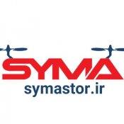 سایما استور - خرید کوادکوپتر و پهپاد