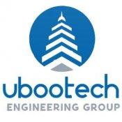 شرکت مهندسین یوبوتک