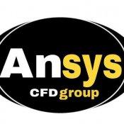 آموزش مکانیک سیالات و انسیس فلوئنت CFDgroup