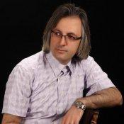 دکتر حسین الهیاری