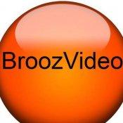 بروز ویدیو