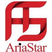 انجمن توسعه دهندگان آریااستار