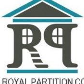 royalpartition