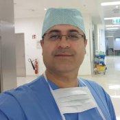 دکتر مجید عابدی