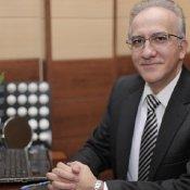 دکتر محسن اسدی (فوق تخصص جراحی پلاستیک ترمیمی و زیبایی)