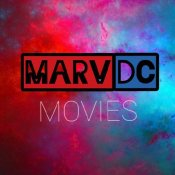 MarvDCmovies