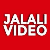 جلالی ویدئو