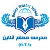 معلم آنلاین