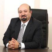 دکتر سید امیر طاهری - متخصص بیماریهای داخلی  فوق تخصص گوارش