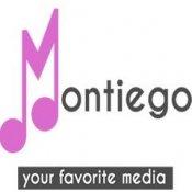 مونتیگو