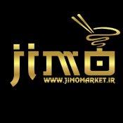 جیمو مارکت