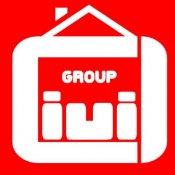 گروه عمران و معماری civilarchgroup