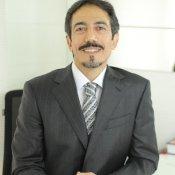 دکتر محمودهاشمی