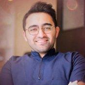 کلینیک دندانپزشکی نیک - دکتر مصطفی حیدری