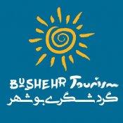 BushehrTourism گردشگری بوشهر ✪