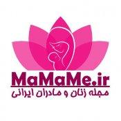 Mamame
