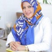دکتر ندا مقتدری (متخصص زنان و زایمان - جراح زیبایی زنان)
