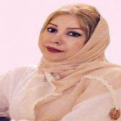 دکتر ویدا یوسفیان متخصص زنان