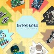 datosrobo