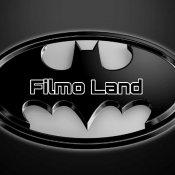 Filmo Land