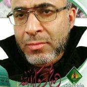 www.abdolsamadgheraati.tv.com