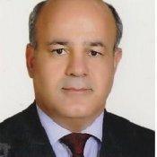 دکتر عبدالحمید شریفیان