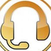 FARS SONG - فارس سانگ