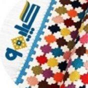 فروشگاه صنایع دستی گیلیمو